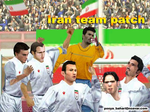 nationalteam.jpg