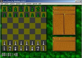 rival_chess_for_windows.jpg